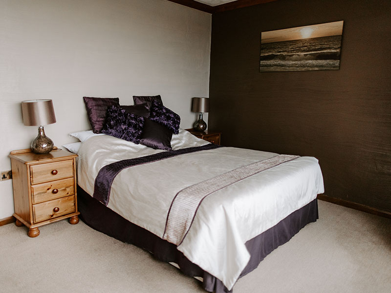 Self catering accommodation lake district Furness Cumbria