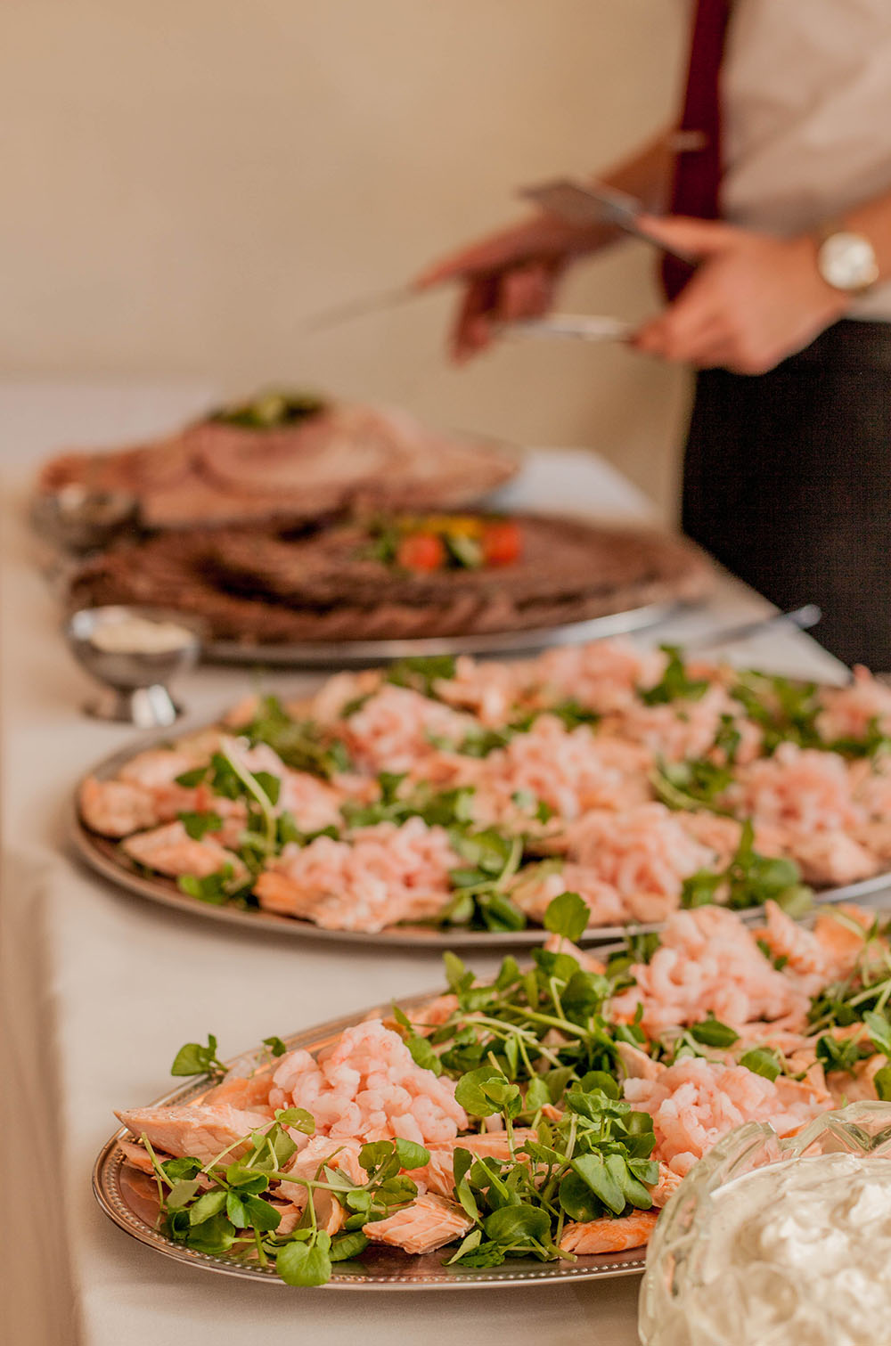 outside catering,outside catering wedding venues,outside catering lake district